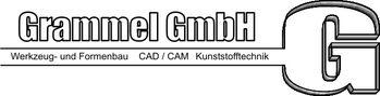 Grammel GmbH